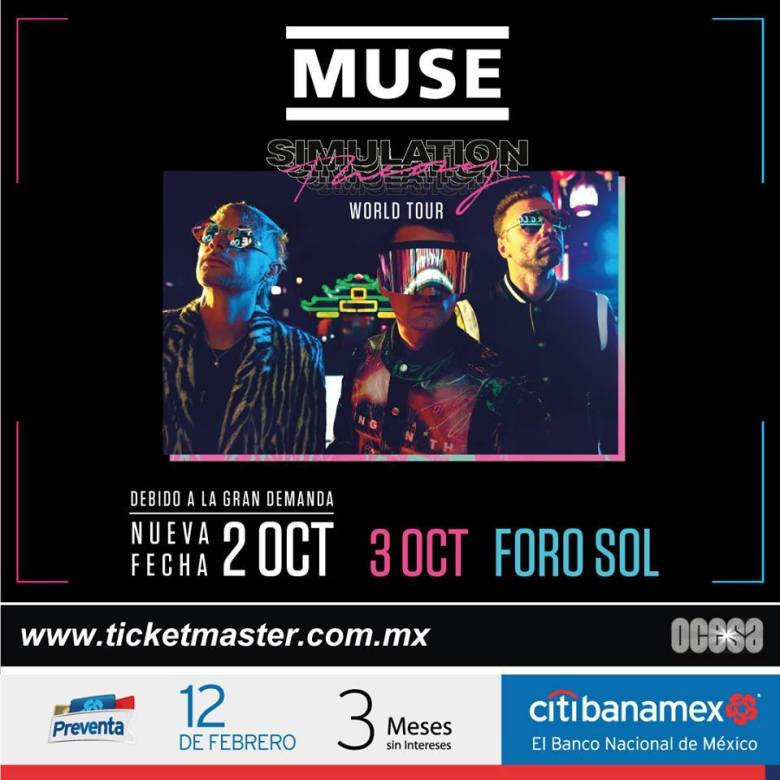 muse-foro-sol-2.jpg